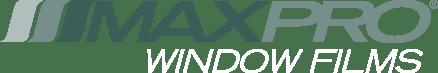 maxpro-Logo2@x